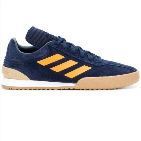adidas gosha shoes